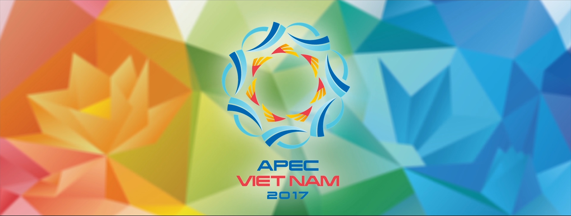 Năm Apec Việt Nam 2017.