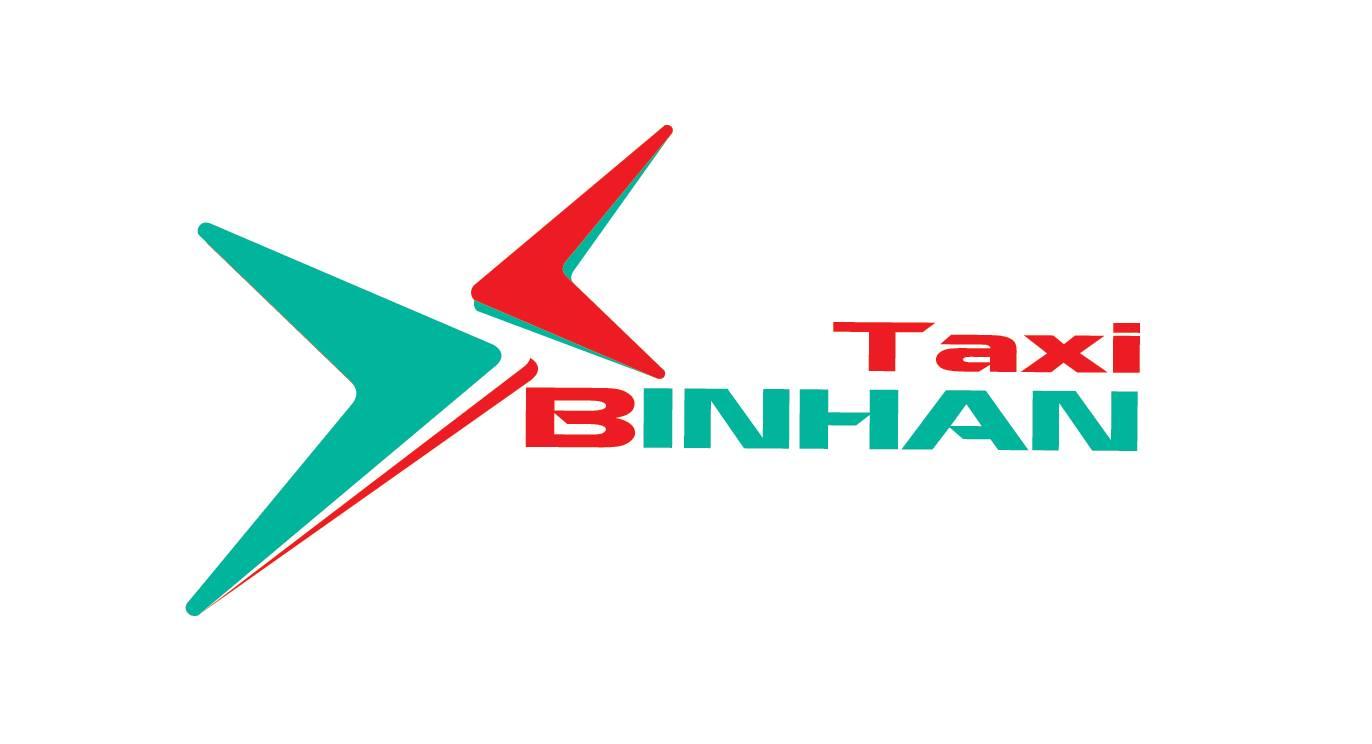 APP gọi xe - Phần mền gọi xe thông minh của Taxi Bình An