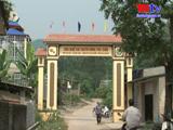 Các làng nghề chè Tân Cương hội nhập và phát triển